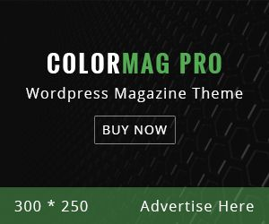 color-mag-medium-advetise